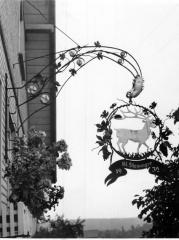 04-schild-1932-web_240